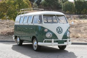 1967-vw-bus-to-woodstock