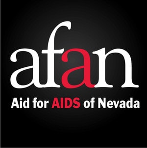 AFAN-Apothecarium-Supporter-of-Aid-For-Aids-of-Southern-Nevada