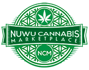 NUWU-Cannabis-Marketplace-Dispensary-Logo_VegasReputation-Website