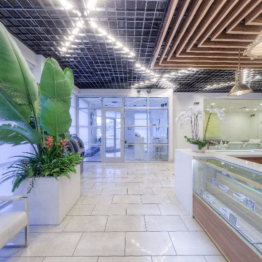 Pisos-Cannabis-Dispensary-Indoor-image