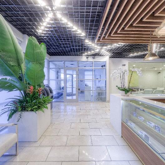 Pisos-Cannabis-Dispensary-Indoor-image