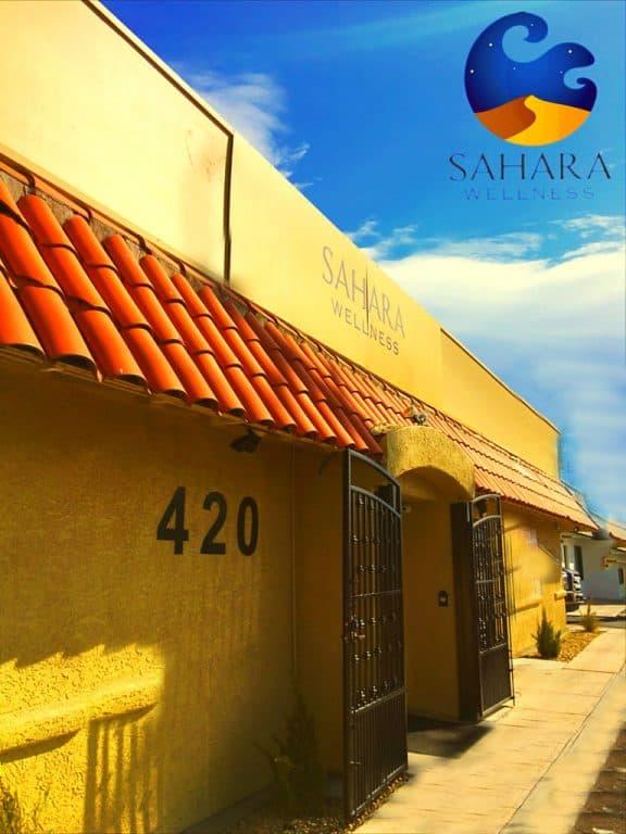 Sahara-Wellness-Cannabis-Dispensary