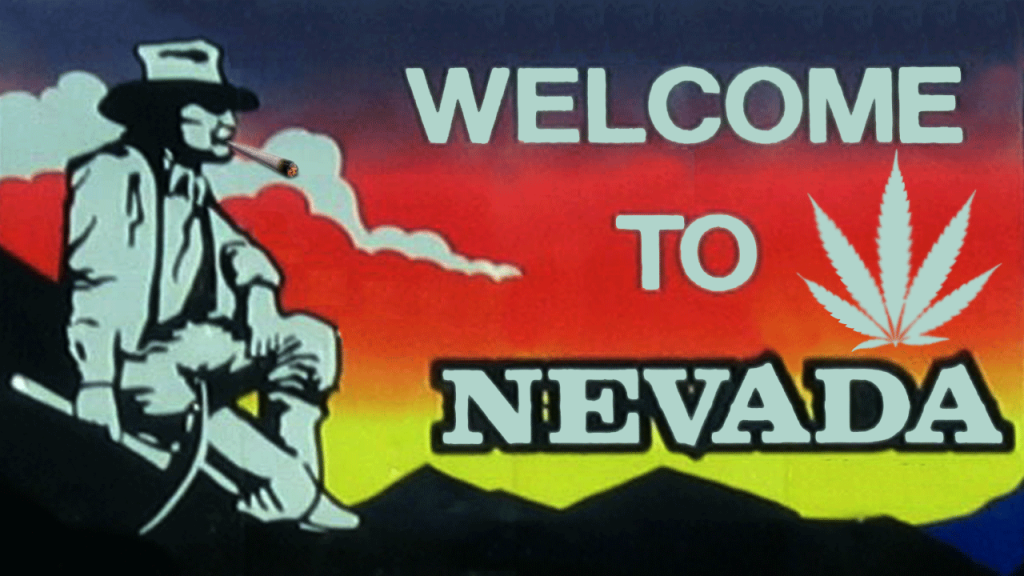 recreational-cannabis-in-nevada-Vegas-Reputation