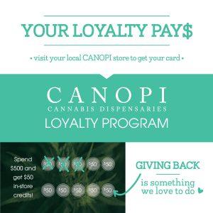 canopi-loyalty-card-adblu-300x300