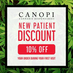 canopi-new-patient-300x300