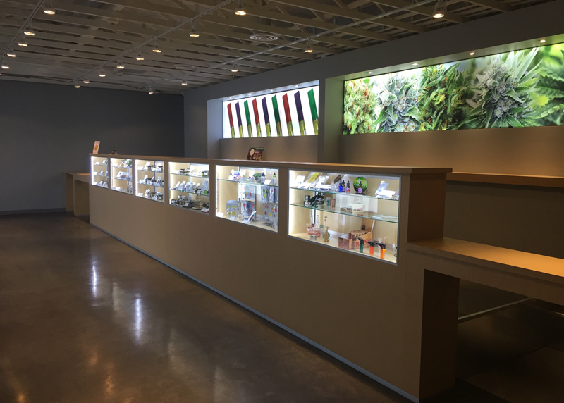 canopi-recreational-cannabis-dispensary-north-las-vegas