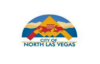 city-of-north-las-vegas-recreational-cannabis-dispensaries