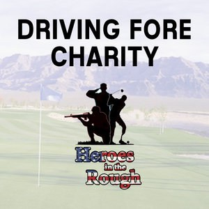 driving-charity-for-hope-Apothercarium-Supporter