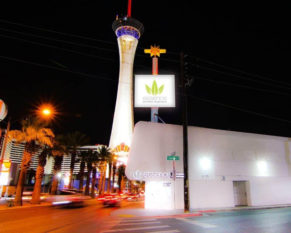 essence-cannabis-dispensary-strip-location_VegasReputation-Website