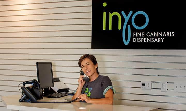 inyo-cannabis-dispensary-reception_VegasReputation-Website