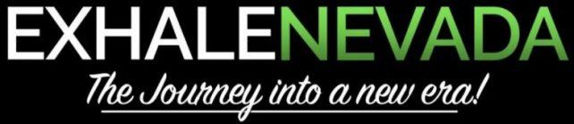 Exhale Nevada Cannabis Dispensary