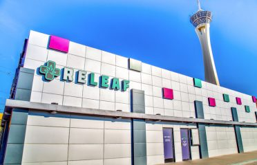 ReLeaf Marijuana Dispensary-Logo_VegasReputation-Website