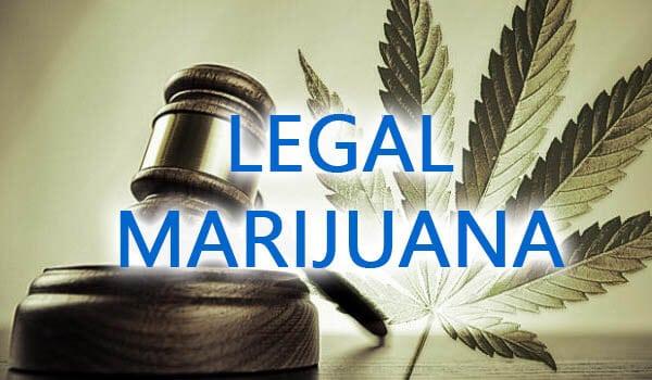 legal-weed_VegasReputation-Website