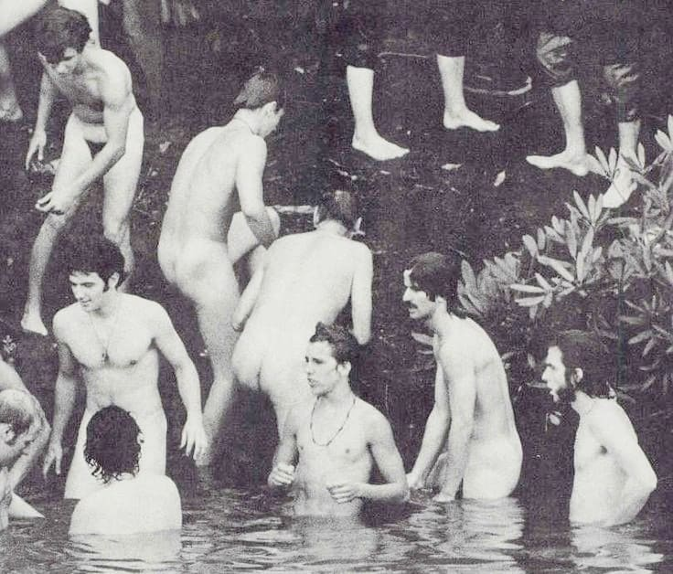 skinnydipping-at-woodstock-festival-bethel-ny_VegasReputation-Website