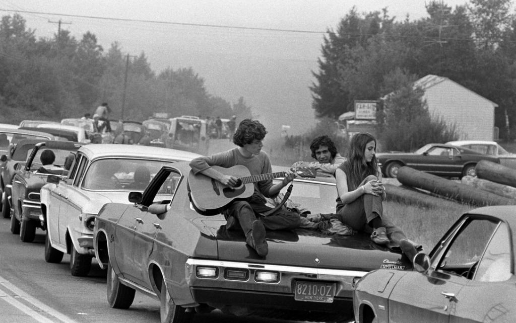 woodstock-festival-1969-waiting-in-traffic_VegasReputation-Website