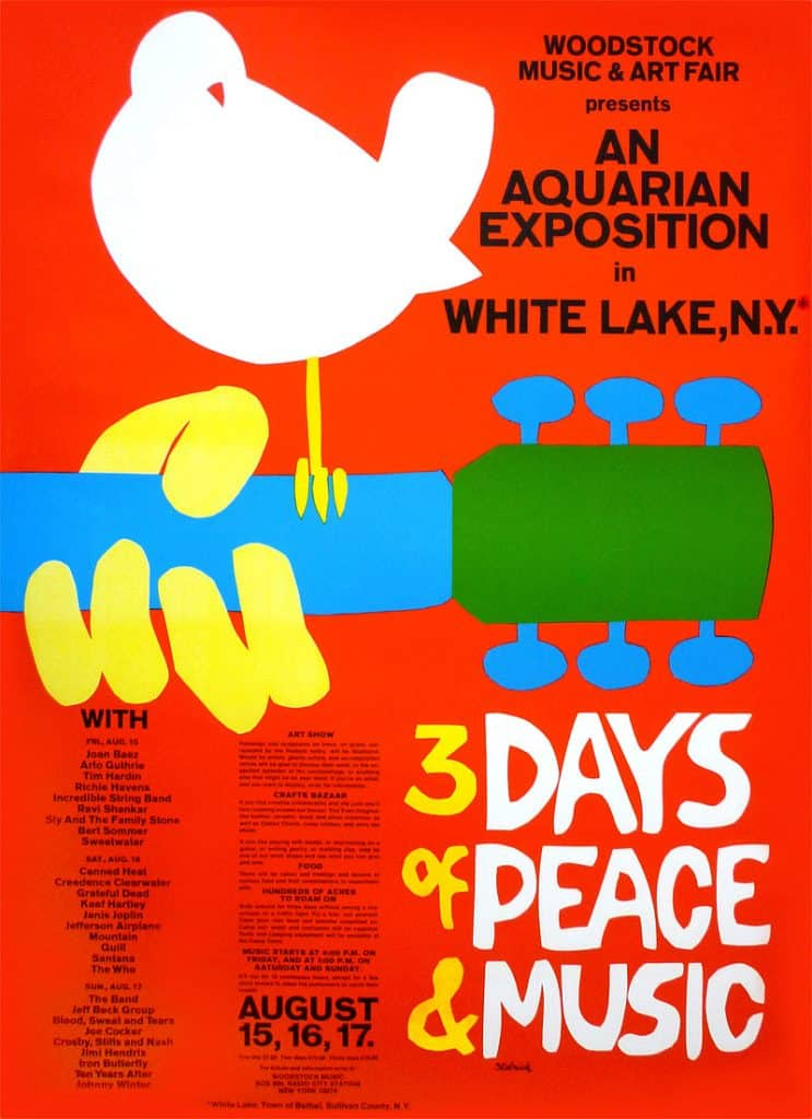woodstock-music-festival-flyer