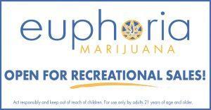Euphoria-Wellness-Cannabis-Dispensary