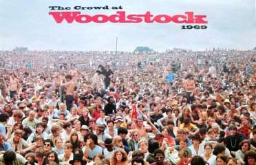 woodstock-festival-crowd-1969_VegasReputation-Website