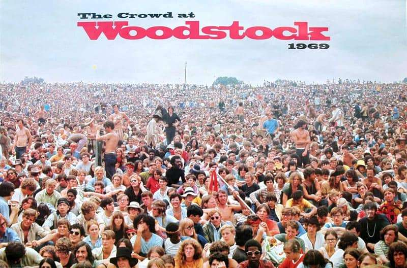 woodstock-festival-crowd-1969_VegasReputation-Website