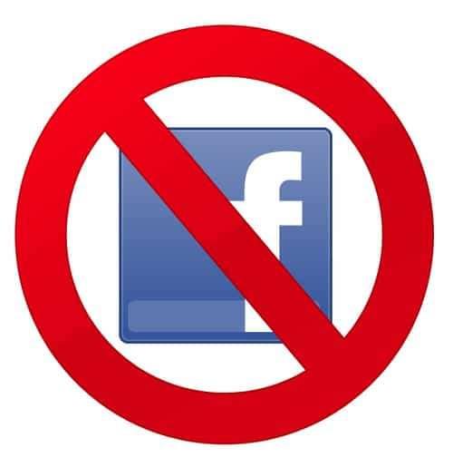 ban_facebook