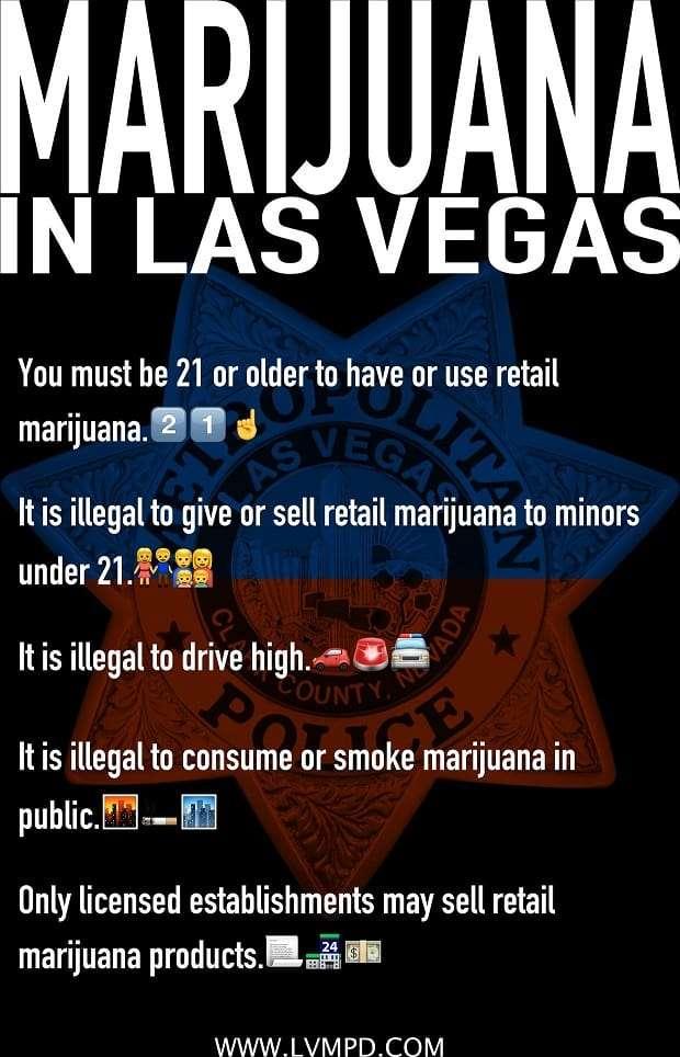 marijuana-laws-in-las-vegas-lvmpd