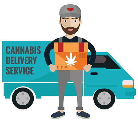 cannabis-delivery-services