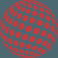 Aerial Orb Show