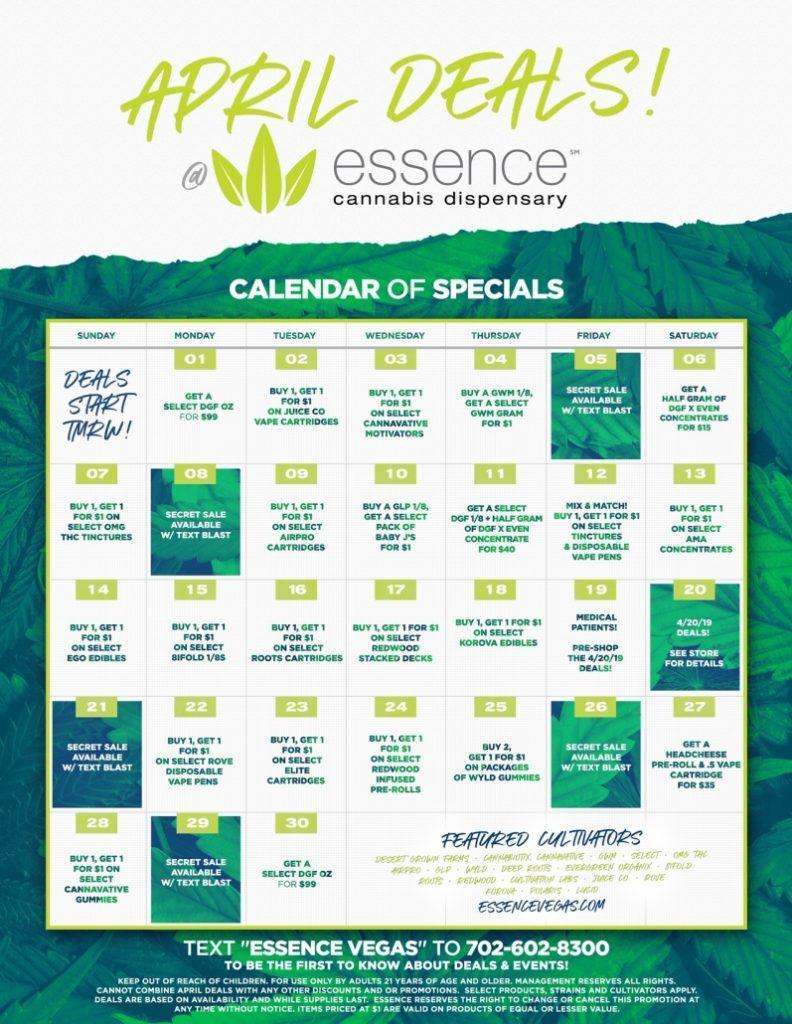 essence-april-deals-797x1030