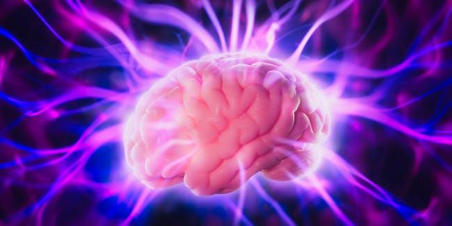 How CBD effects our brainwaves