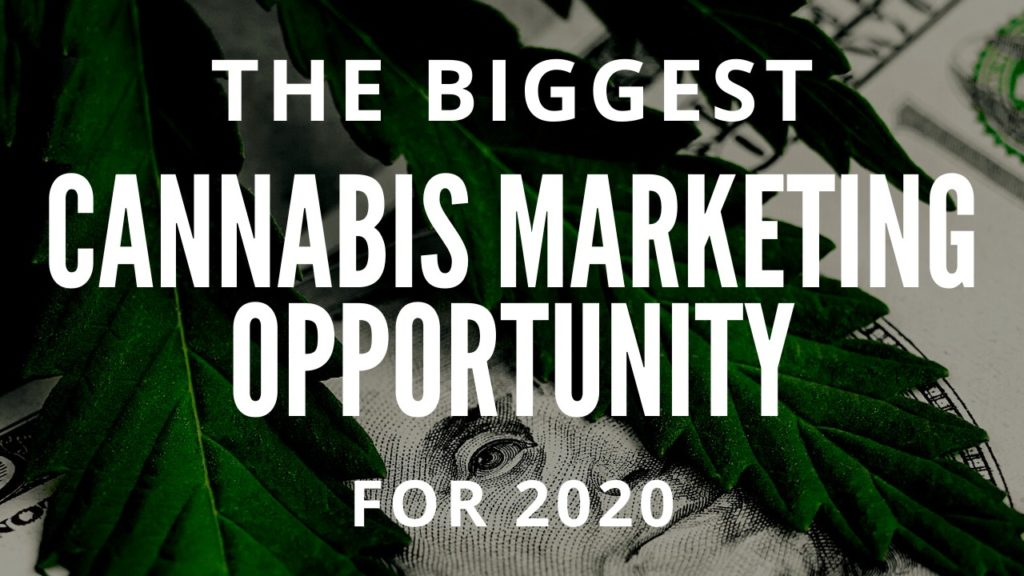 biggest-cannabis-marketing-opportunity-2020-coronavirus