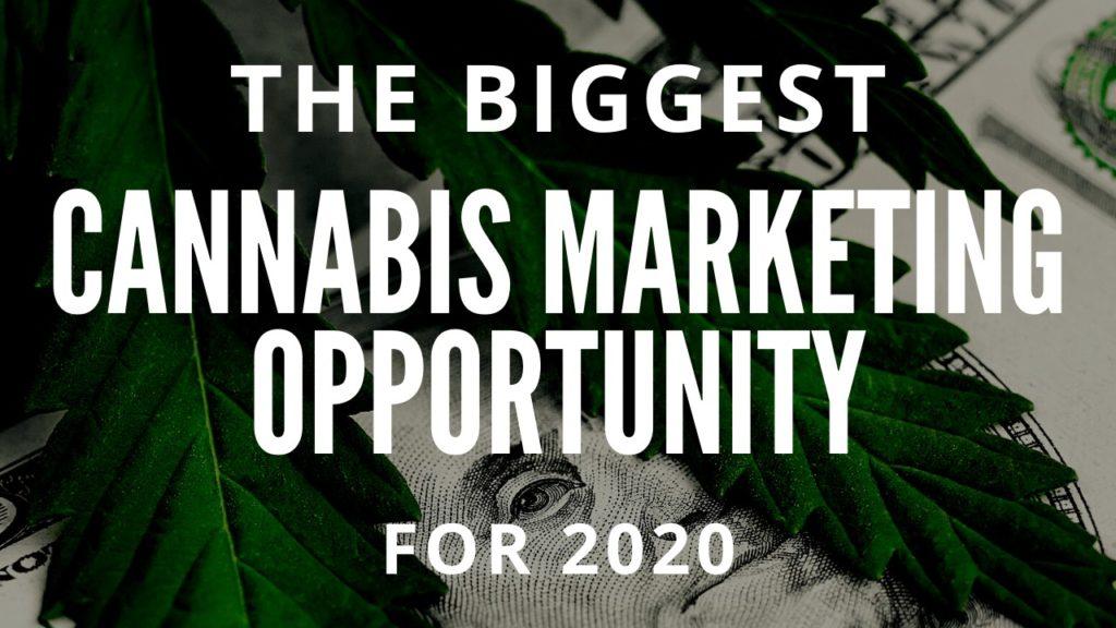 biggest-cannabis-marketing-opportunity-2020-coronavirus